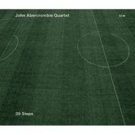 John Abercrombie Quartet / 39 Steps