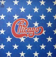 Chicago/栄光のシカゴ