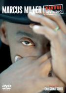 Marcus Miller / Tutu Revisited (J)