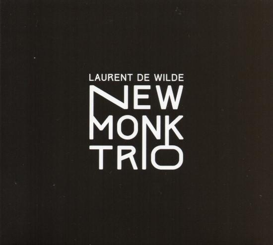 Laurent de Wilde / New Monk Trio