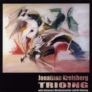 Jonathan Kreisberg / Trioing