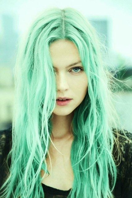 green-mint-hair-color (427x640)