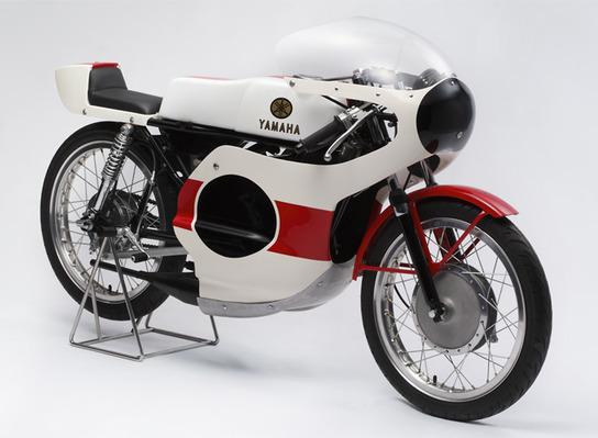 1973_TA125