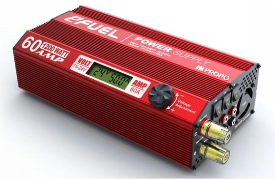 efuel-60a-1200w