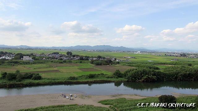 s800-at-oyama-3l