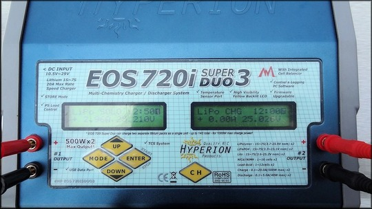 efuel-eos7-100pwre2-L