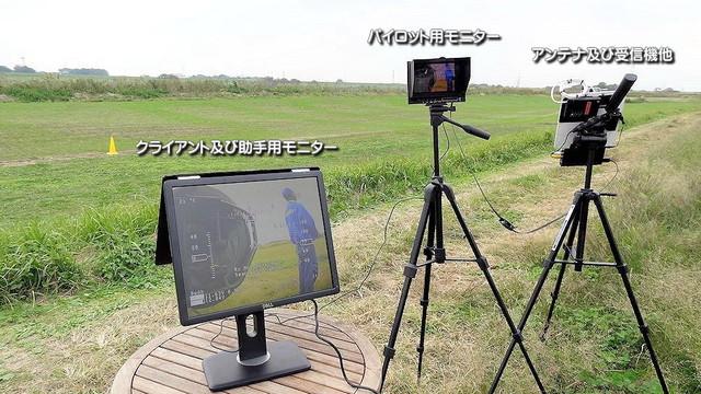 dji-s800-system-L1