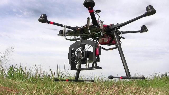 dji-s800-system-L4