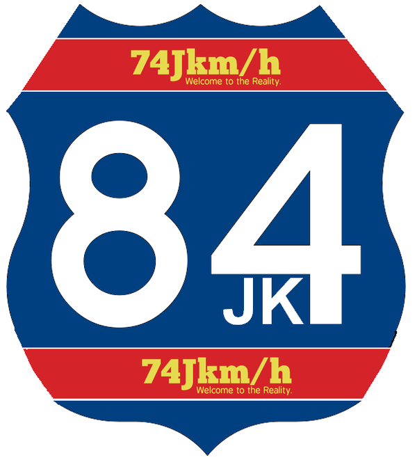 74jkm84jk
