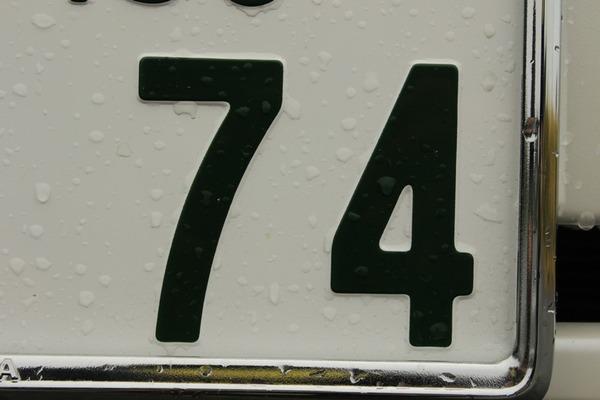 8Z0A0166