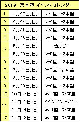 http://livedoor.blogimg.jp/nashijukuriza/imgs/4/8/48eb846f.png