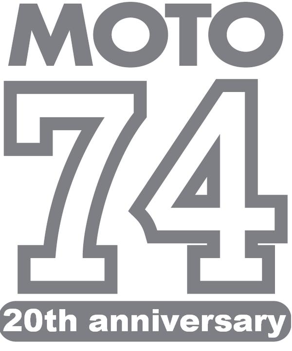 2020ロゴ