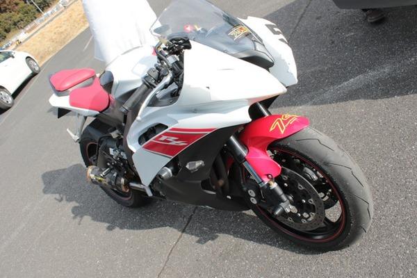 8Z0A0265