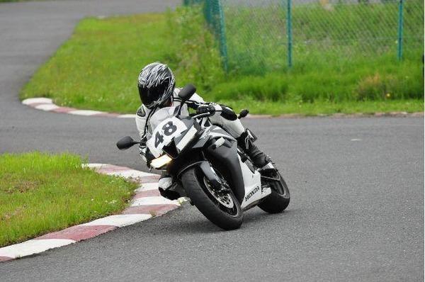yamanaka2009