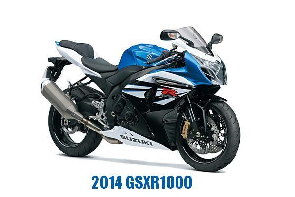 GSXR1000L4