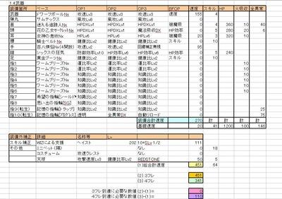 4武器構成案 - コピー2
