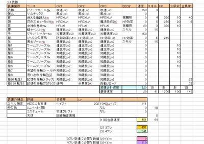 4武器構成案 - コピー