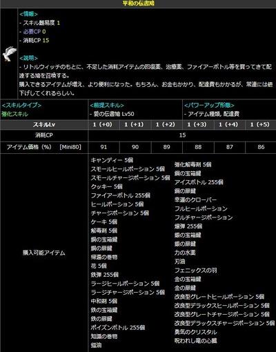 hensin - コピー (7) - コピー