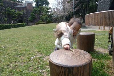 姫路前撮り3
