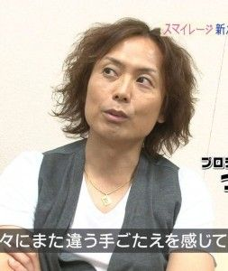 20111022_teru_45-253x300