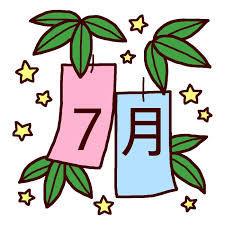 yjimage1FM2UB4V