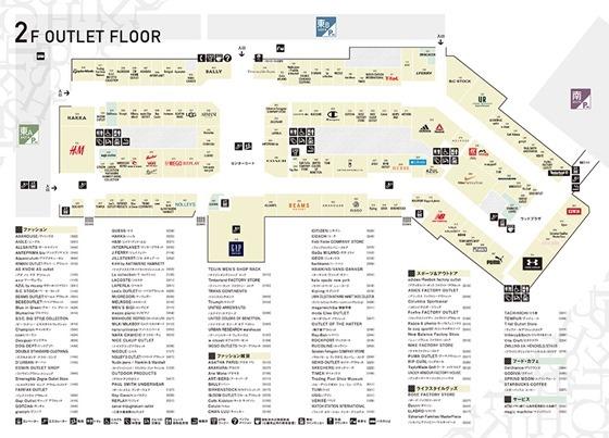 img_floor_map01_pc