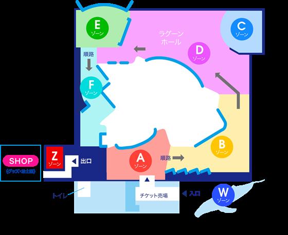 top_img_fmap