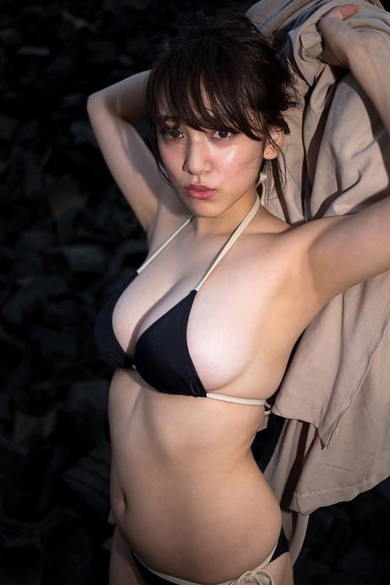 20180208_tomaru_photo_toukou4