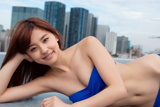 Windows-Live-Writer_0ab1374243e5_1111B_asahina-aya-290321__6__2