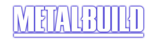 metal-build_logo