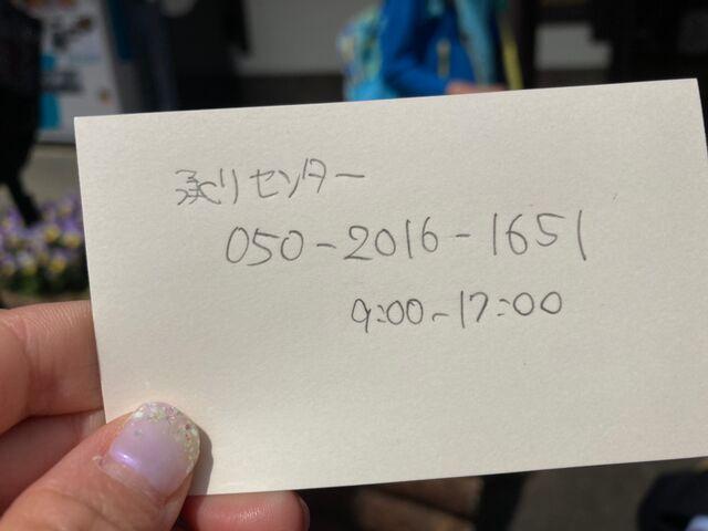 https://livedoor.blogimg.jp/natirou/imgs/1/a/1a474003.jpg