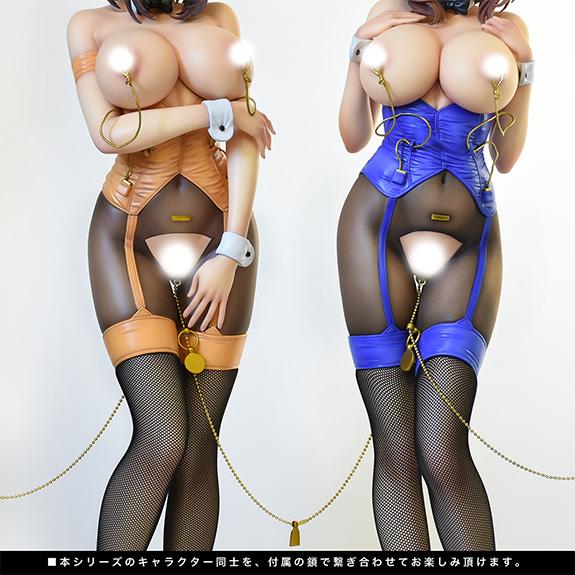 bunny_odanon_A_hiromi_09_1200_2