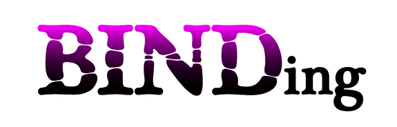 logo_manual_0105