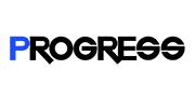 progress_ver4