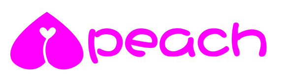 peach_LOGO_full