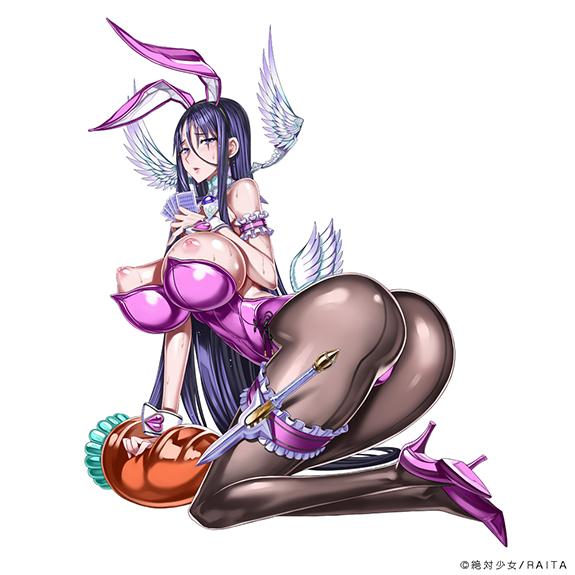 binding_bunny_misa2_illust