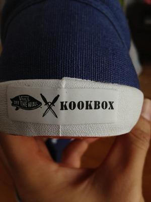 kook4
