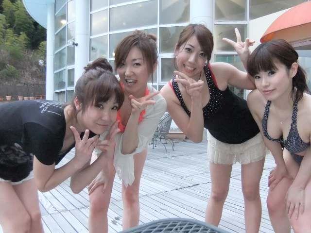 素人女性の水着 フェト☆29フェトYouTube動画>5本 ニコニコ動画>1本 ->画像>1816枚
