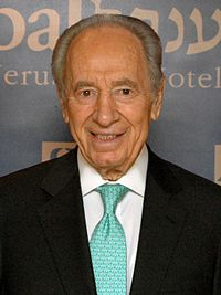 Shimon_Peres,_WJC_Plenary_Assembly,_2009