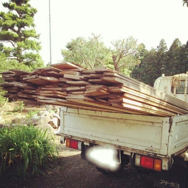 green treasure*~なつめの手仕事日記-Simplog
