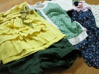 green treasure*~なつめの手仕事日記-2011062200110000.jpg
