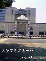 fcf96310.jpg