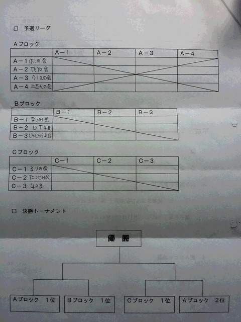 20140529_100410