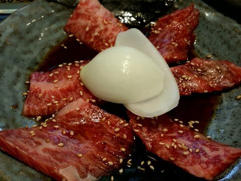 コスパのよすぎる韓国料理ランチ❤
