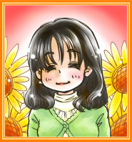 kyoko_natsuse_1S.jpg