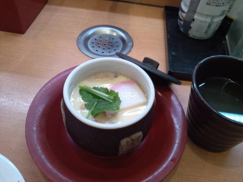 かっぱ寿司66
