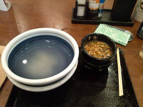 丸亀製麺19