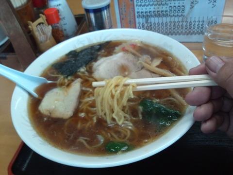 丸一食堂03-03
