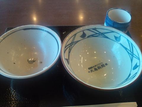 丸亀製麺05