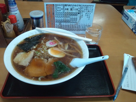 丸一食堂03-01